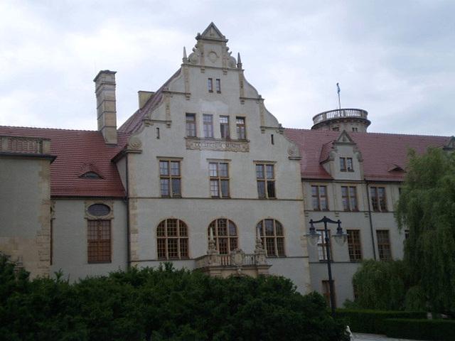 University's Minor College.
