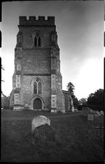 Kings Walden, Hertfordshire