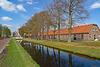 Nederland - Veenhuizen