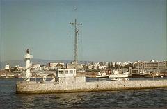 Piraeus 05 (1977)