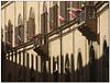 Memories of Tuscany: The Siena light