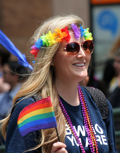 San Francisco Pride Parade 2015 (7033)