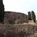 The Mausoleum of Augustus in Rome, June 2014