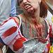 1 (122)... covid zombie