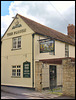 The Plough at Wolvercote