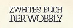 Der Wobbly 05