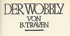 Der Wobbly 03