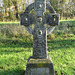 Memorial to Peregrine Maitland - 1777-1854, Church of St Paul, Tongham village,