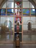 Eustachius Kugler Kapelle
