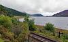 Lochside Track