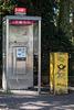 Deutsche Telekom &Post