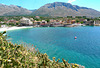 Greece - Gerolimenas
