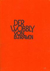 Der Wobbly 01