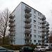wohnblock-1200796-co-26-03-15