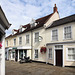 No.11 Market Place, Bungay, Suffolk