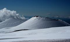 Zwischen Kratern....., 4 PiPs