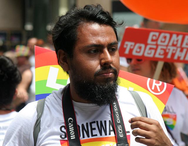 San Francisco Pride Parade 2015 (7136)