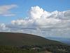 Mynydd Maen, Cwmbran 31 August 2017