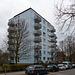 wohnblock-1200797-co-26-03-15