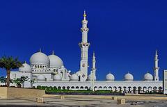 Abu Dhabi (064)
