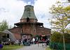 Mühle Neßmersiel (Mühlenfest)