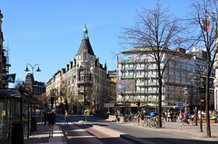 stockholm 2019 6