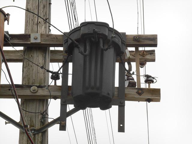 Northern States Power - Rockville, MN