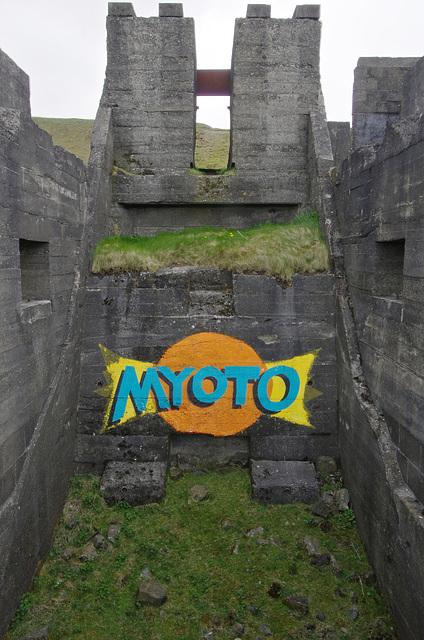 MYOTO