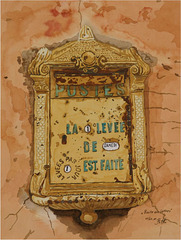 2011-07-02 Boite-au-lettres web