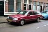1996 Mercedes-Benz E 220 Kombi E2