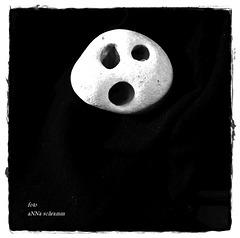 Der Schrei ... le cri d'Edvard Munch