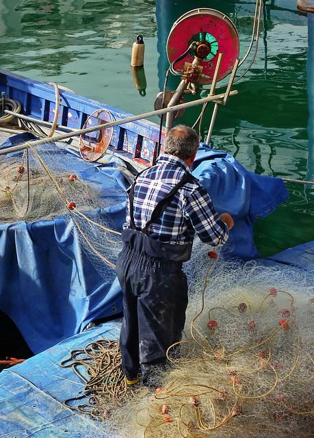 Il pescatore (046)