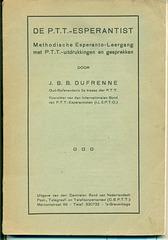PTT-Esperantist