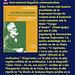 #Esperanto Jules Verne EO