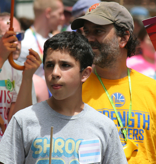 San Francisco Pride Parade 2015 (7179)
