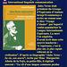 #Esperanto Jules Verne FR