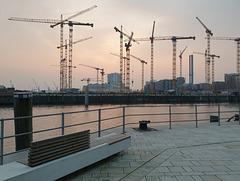 Hafen Bank (PiP)