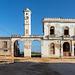 Estación San Martin - HFF!