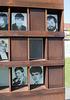 Berlin Wall Memorial (#2494)