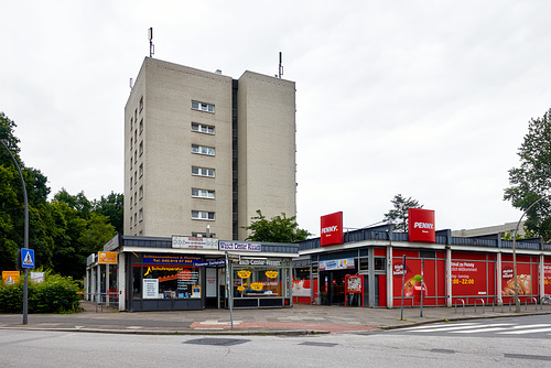 hochhaus-00893-co-19-06-16