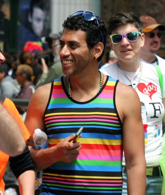 San Francisco Pride Parade 2015 (7261)