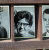 Berlin Wall Memorial (#2495)
