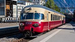 170422 RAeTEE Montreux 0