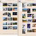 FireShot Pro Screen Capture #233 - 'ipernity  Vos photos les plus appréciées' - www ipernity com