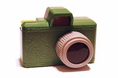 Toy Camera