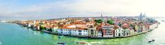 Venice Passage 9. ©UdoSm