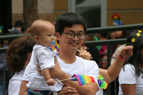 San Francisco Pride Parade 2015 (5395)