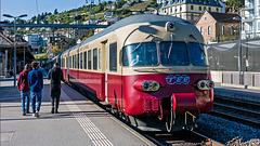 170422 RAeTEE Montreux 3