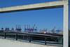 Hafen im Rahmen (PiP)