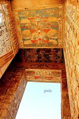 Templo de Ramsés III (PiP-3/5)